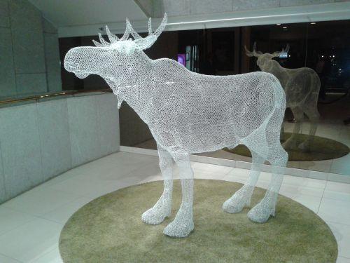 moose-art.jpg