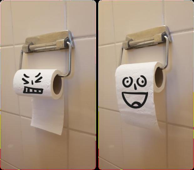 toiletrolophanging.png